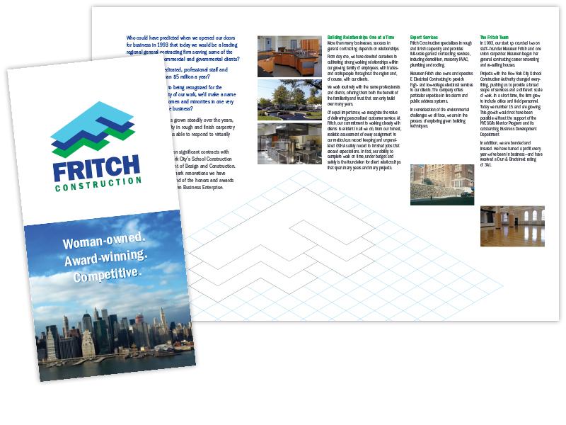 6892_fritch_brochure