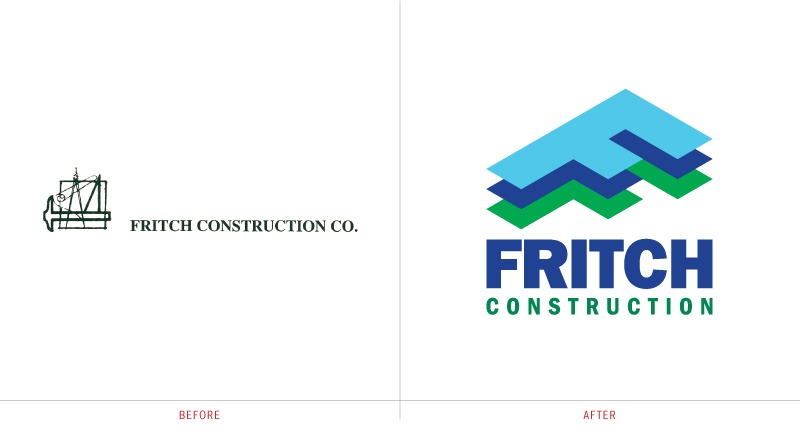BeforeAfter_fritch