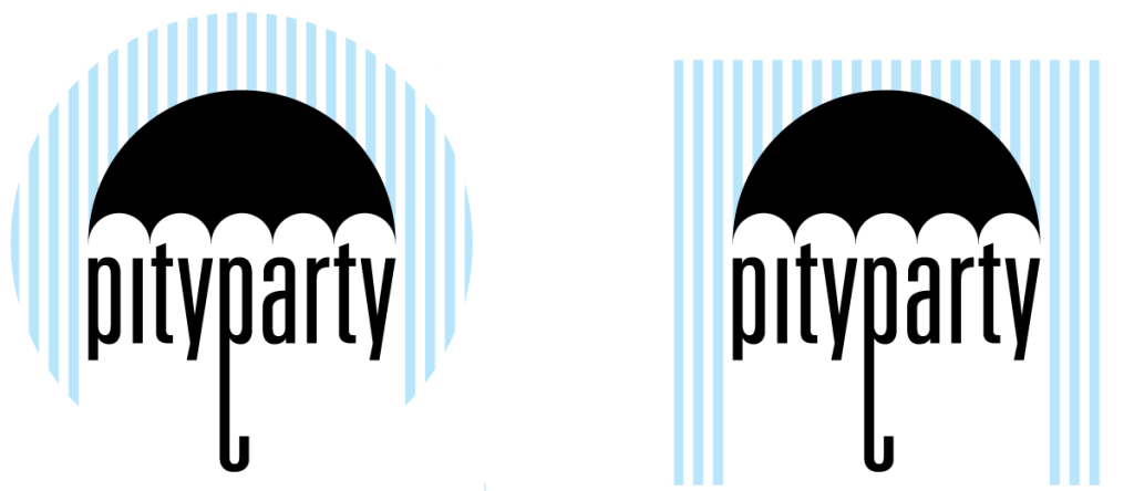 6924_pity_party_logo_social