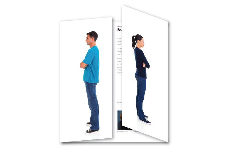 ditto-design-lazar-brochure-flaps