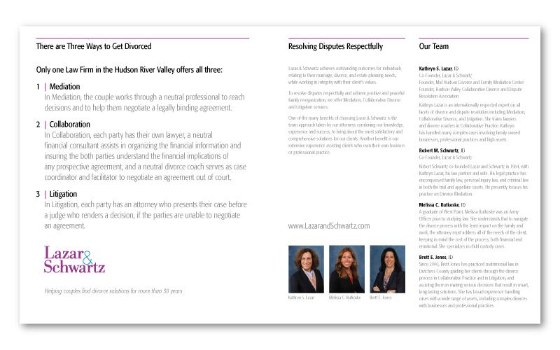 ditto-design-lazar-brochure-interior